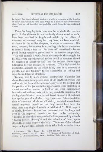 Image of Darwin-F878.2-1868-00299