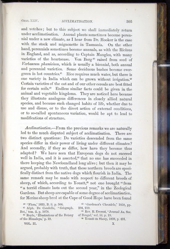 Image of Darwin-F878.2-1868-00305