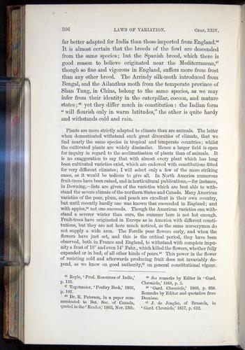 Image of Darwin-F878.2-1868-00306