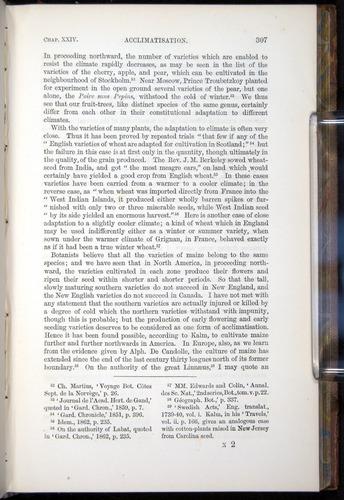 Image of Darwin-F878.2-1868-00307