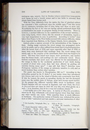 Image of Darwin-F878.2-1868-00308