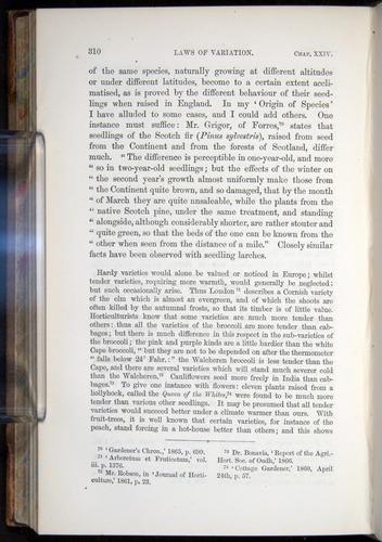 Image of Darwin-F878.2-1868-00310