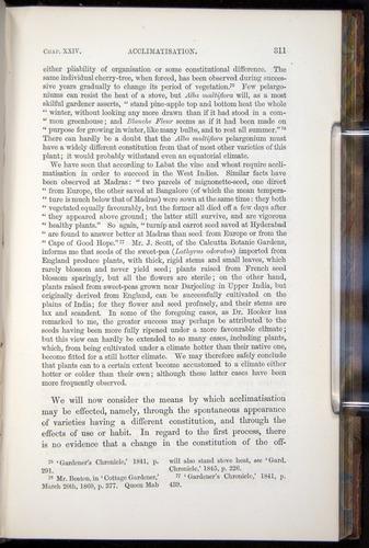 Image of Darwin-F878.2-1868-00311