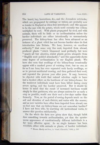 Image of Darwin-F878.2-1868-00314