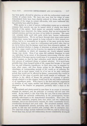 Image of Darwin-F878.2-1868-00317