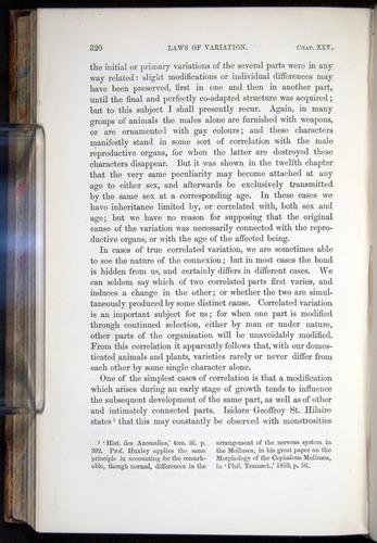 Image of Darwin-F878.2-1868-00320
