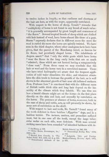 Image of Darwin-F878.2-1868-00326