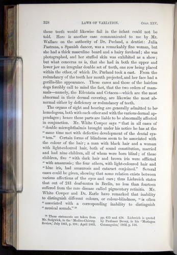 Image of Darwin-F878.2-1868-00328