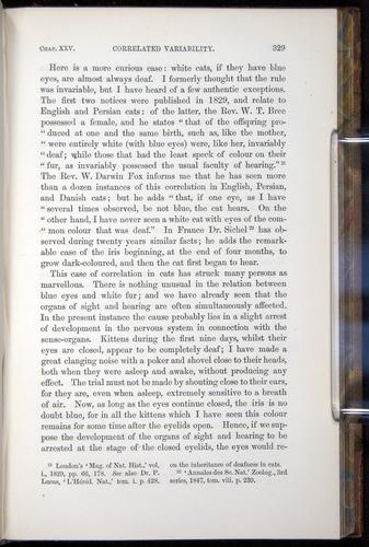 Image of Darwin-F878.2-1868-00329