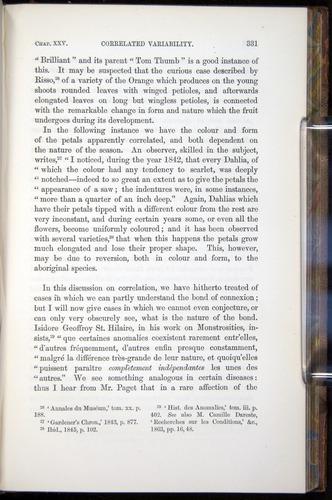 Image of Darwin-F878.2-1868-00331