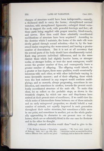 Image of Darwin-F878.2-1868-00334