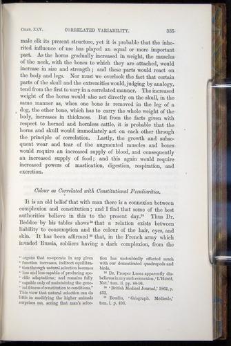 Image of Darwin-F878.2-1868-00335