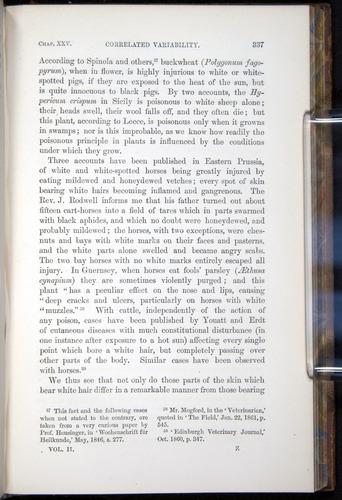 Image of Darwin-F878.2-1868-00337