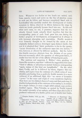 Image of Darwin-F878.2-1868-00340