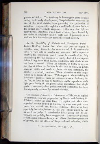 Image of Darwin-F878.2-1868-00342