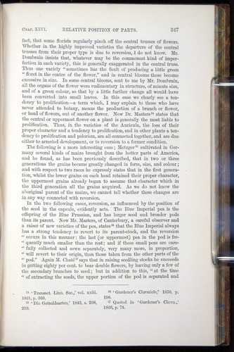 Image of Darwin-F878.2-1868-00347