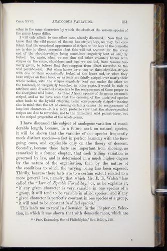 Image of Darwin-F878.2-1868-00351