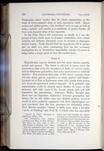 Image of Darwin-F878.2-1868-00358