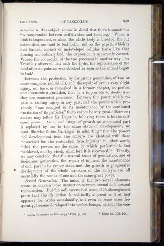 Image of Darwin-F878.2-1868-00359