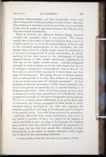 Image of Darwin-F878.2-1868-00361
