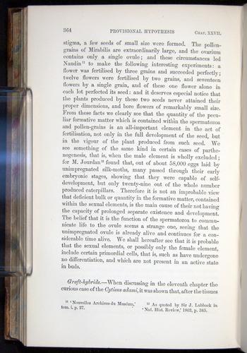 Image of Darwin-F878.2-1868-00364