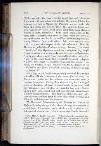Image of Darwin-F878.2-1868-00368