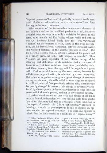 Image of Darwin-F878.2-1868-00370