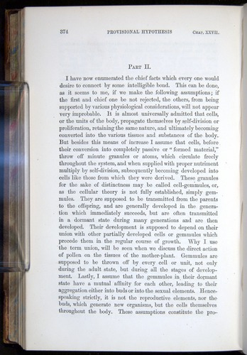 Image of Darwin-F878.2-1868-00374