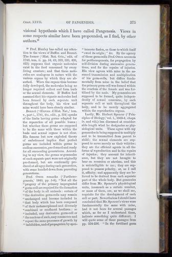 Image of Darwin-F878.2-1868-00375