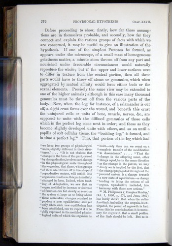 Image of Darwin-F878.2-1868-00376