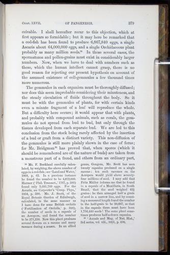 Image of Darwin-F878.2-1868-00379