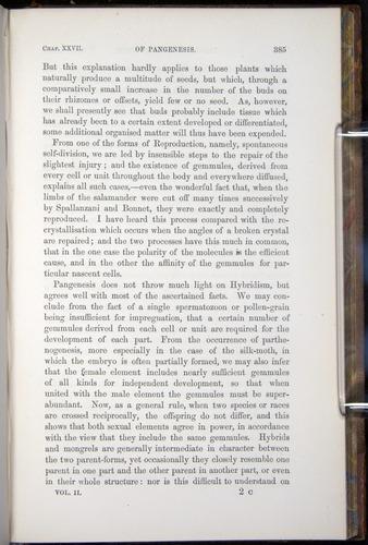 Image of Darwin-F878.2-1868-00385