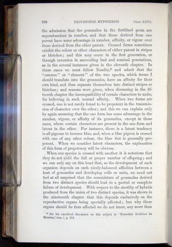 Image of Darwin-F878.2-1868-00386