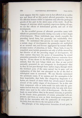 Image of Darwin-F878.2-1868-00390