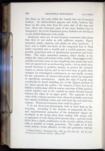 Image of Darwin-F878.2-1868-00392