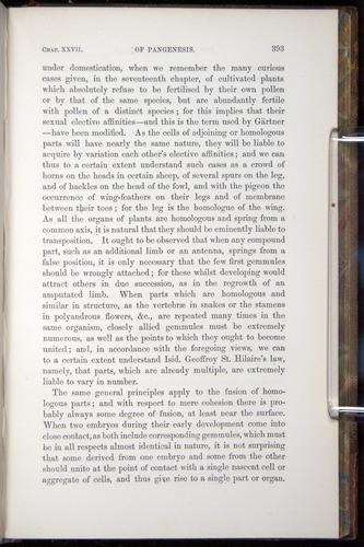 Image of Darwin-F878.2-1868-00393