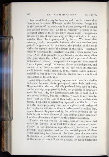 Image of Darwin-F878.2-1868-00396