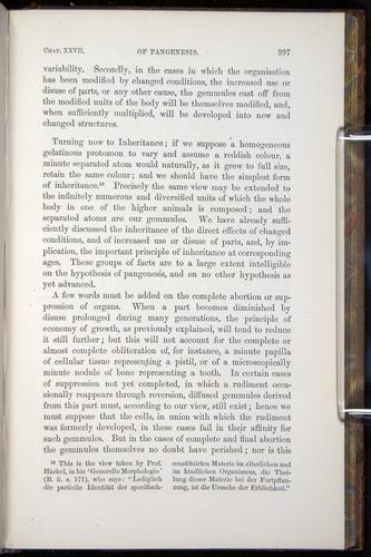 Image of Darwin-F878.2-1868-00397