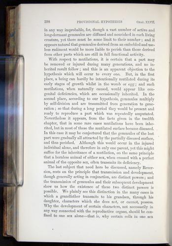 Image of Darwin-F878.2-1868-00398