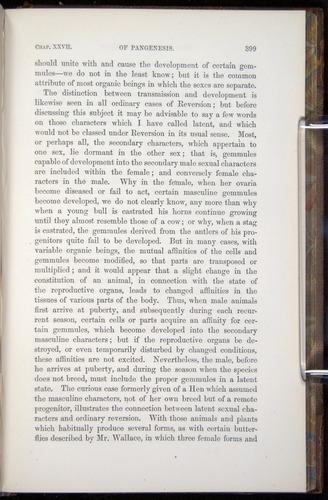 Image of Darwin-F878.2-1868-00399
