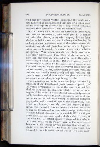 Image of Darwin-F878.2-1868-00406