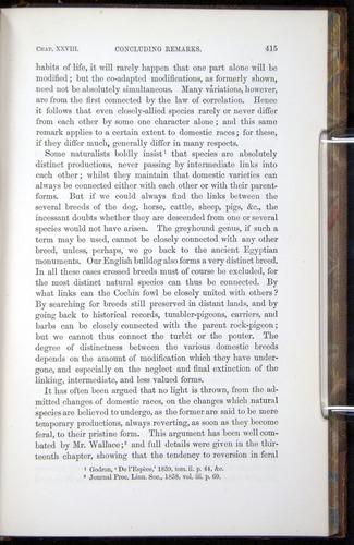Image of Darwin-F878.2-1868-00415