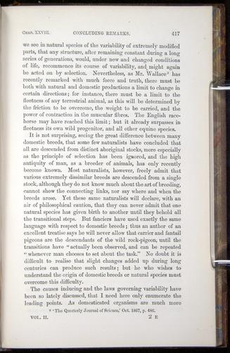 Image of Darwin-F878.2-1868-00417