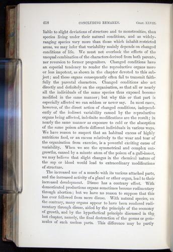 Image of Darwin-F878.2-1868-00418