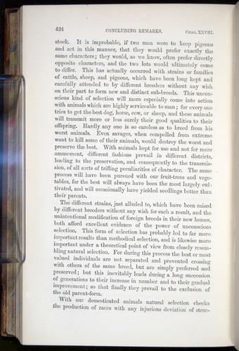 Image of Darwin-F878.2-1868-00424