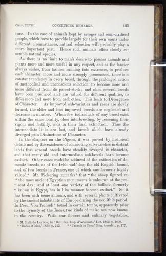 Image of Darwin-F878.2-1868-00425