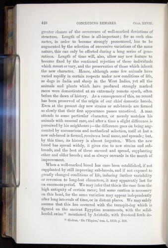 Image of Darwin-F878.2-1868-00428