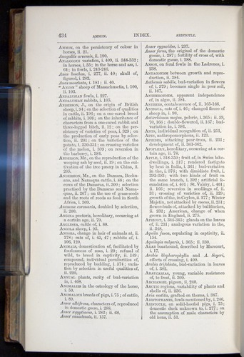 Image of Darwin-F878.2-1868-00434