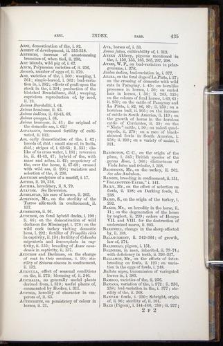 Image of Darwin-F878.2-1868-00435