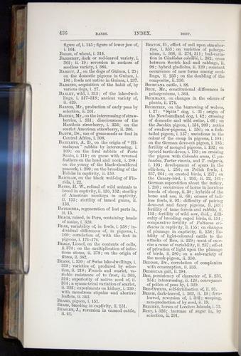 Image of Darwin-F878.2-1868-00436